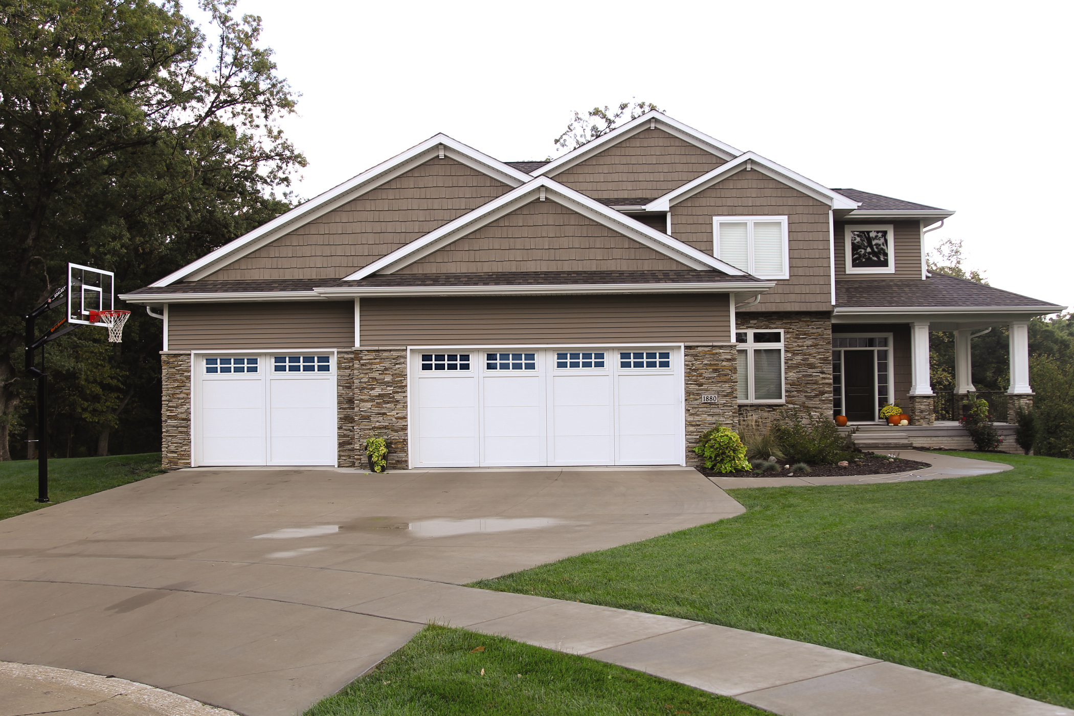 How To Find The Cheapest Garage Door